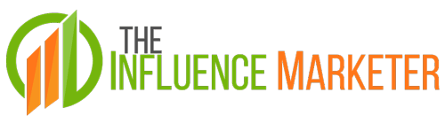 Tom Augenthaler | Influencer Marketing Grows Your Business