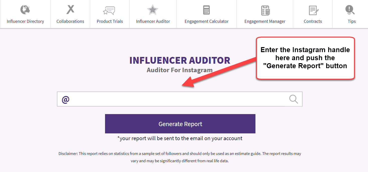 Ig Followers Audit | Perfect Liker For Instagram Download